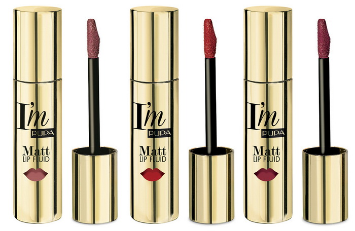 Pupa-Holiday-2015-2016-Stay-GOLD-Collection-I'm-Matt-Lip-Fluid