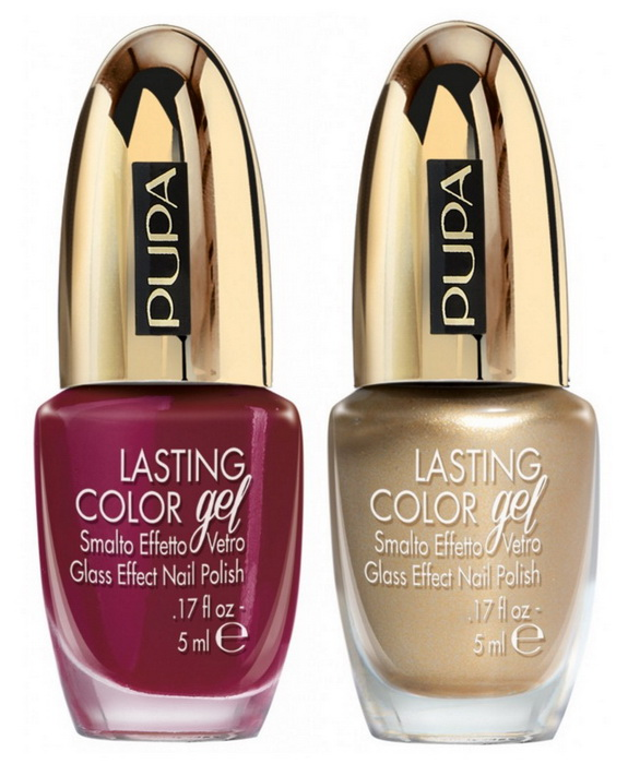 Pupa-Holiday-2015-2016-Stay-GOLD-Collection-Lasting-Color-Gel