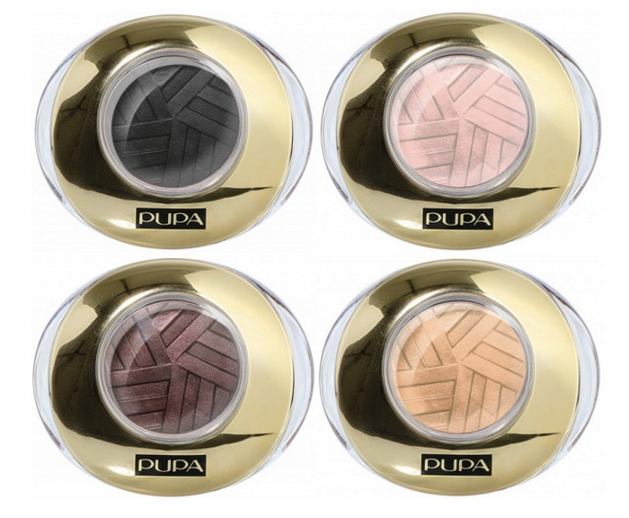 Pupa-Holiday-2015-2016-Stay-GOLD-Collection-Wet-and-Dry-Eyeshadow