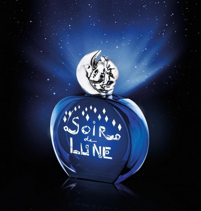 Sisley-Soir-de-Lune-Édition-Limitée-2015