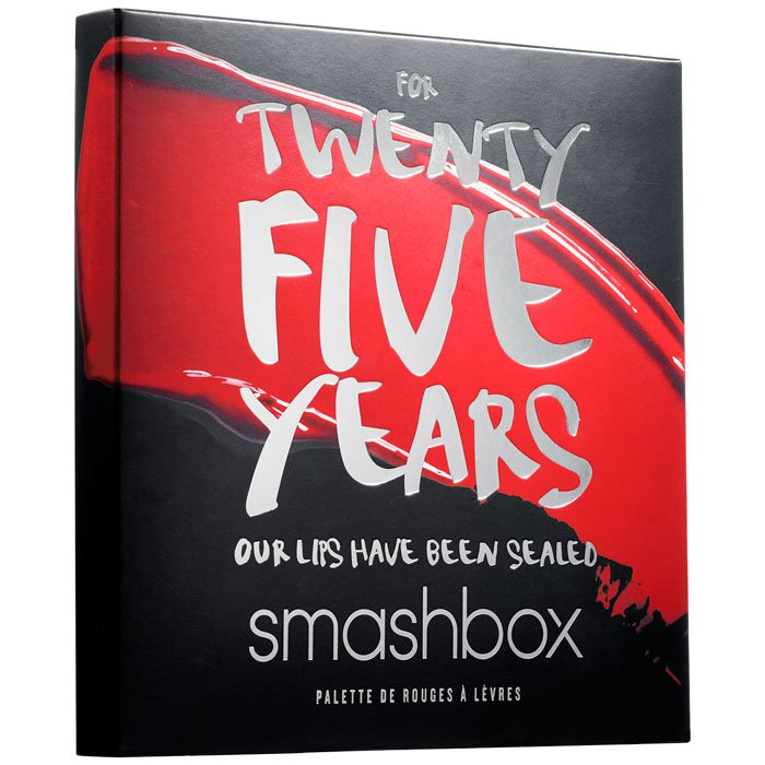 Smashbox-For-25-Years-Our-Lips-Have-Been-Sealed-Palette 3