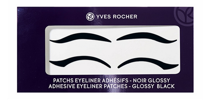 Yves-Rocher-Holiday-2015-2016-Makeup-Collection-Adhesive-Eyeliner-Patches 1