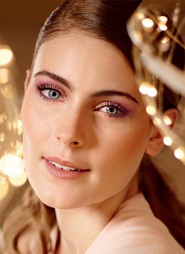Yves-Rocher-Holiday-2015-2016-Makeup-Collection