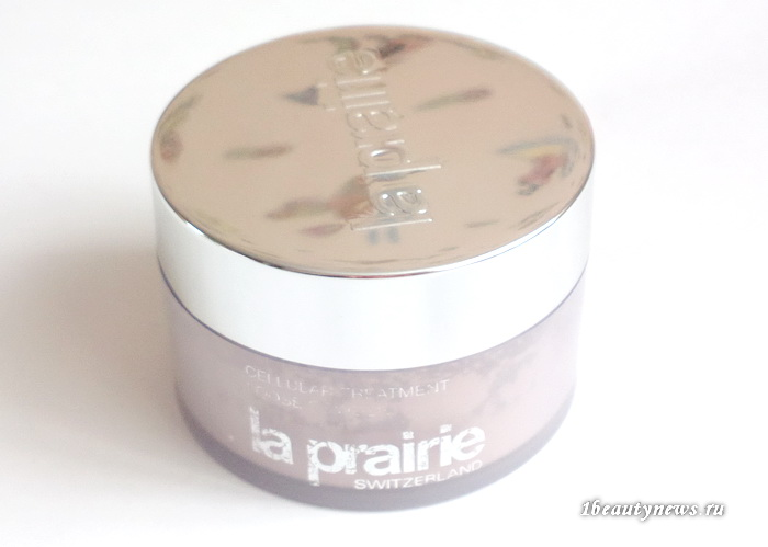 5-The-Best-La-Prairie-Cellular-Treatment-Loose-Powder