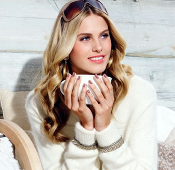 ANNY-Holiday-2015-2016-Luxury-Mountain-Resort-Collection