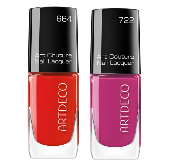 Artdeco-Spring-Summer-2016-Fashion-Colors-Talbot-Runhof-Collection-Art-Couture-Nail-Lacquer 1