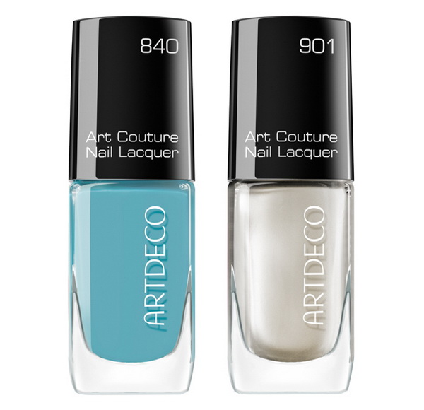 Artdeco-Spring-Summer-2016-Fashion-Colors-Talbot-Runhof-Collection-Art-Couture-Nail-Lacquer 2