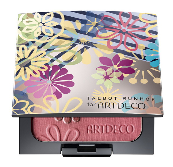Artdeco-Spring-Summer-2016-Fashion-Colors-Talbot-Runhof-Collection-Blush-Couture 1