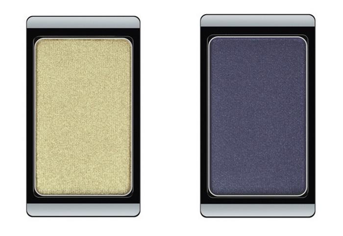 Artdeco-Spring-Summer-2016-Fashion-Colors-Talbot-Runhof-Collection-Eyeshadow 1