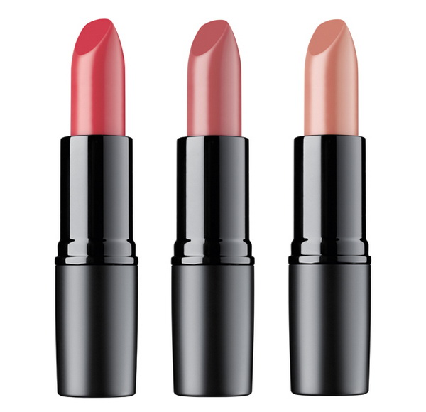 Artdeco-Spring-Summer-2016-Fashion-Colors-Talbot-Runhof-Collection-Perfect-Mat-Lipstick 2