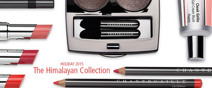 Chantecaille-Holiday-2015-2016-The-Himalayan-Makeup-Collection 1