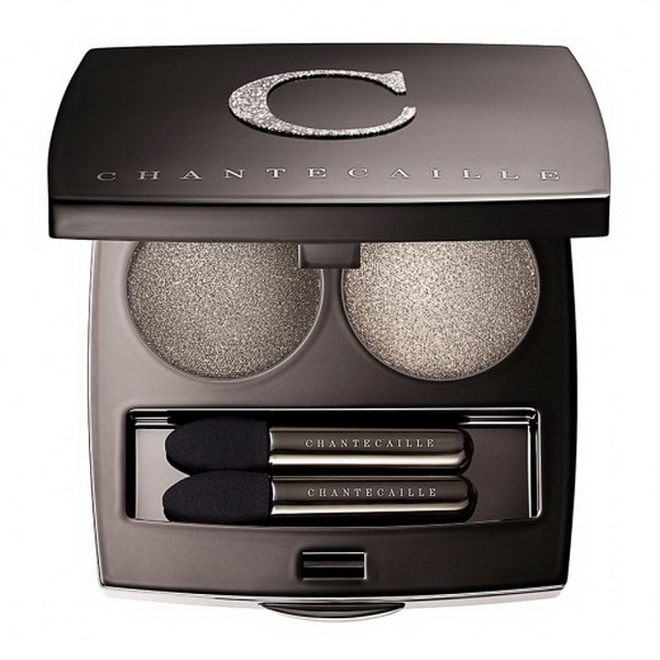 Chantecaille-Holiday-2015-2016-The-Himalayan-Makeup-Collection-Le-Chrome-Luxe-Eye-Shade-Duo