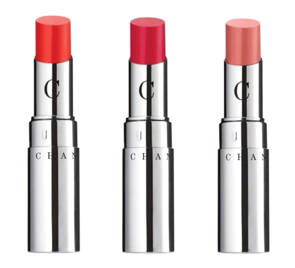 Chantecaille-Holiday-2015-2016-The-Himalayan-Makeup-Collection-Lip-Stick