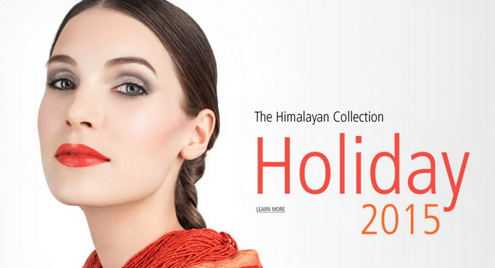 Chantecaille-Holiday-2015-2016-The-Himalayan-Makeup-Collection