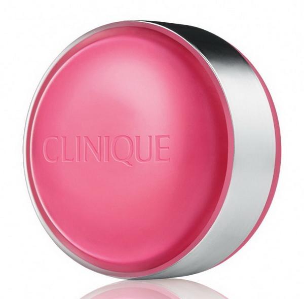 Clinique-Spring-2016-Sweet-Pots-Sugar-Scrub-and-Lip-Balm 2