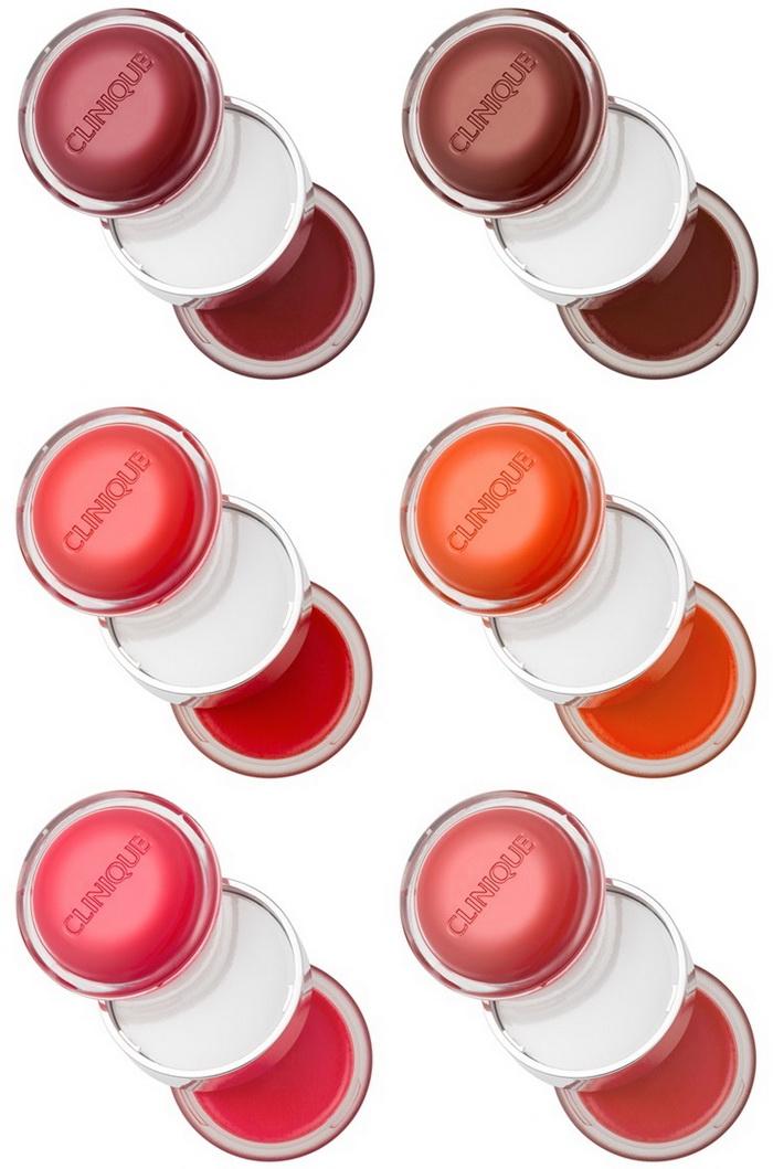 Clinique-Spring-2016-Sweet-Pots-Sugar-Scrub-and-Lip-Balm 4