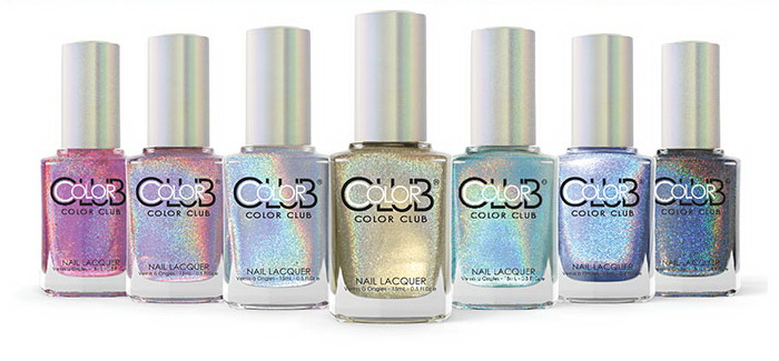 Color-Club-Holiday-2015-2016-Halo-Hues-Collection 1