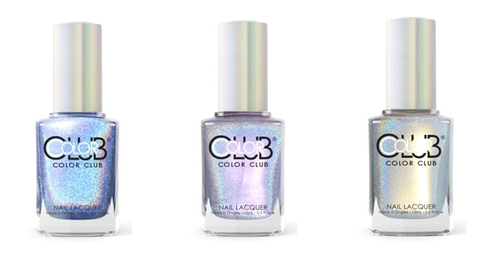 Color-Club-Holiday-2015-2016-Halo-Hues-Collection 2