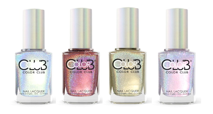 Color-Club-Holiday-2015-2016-Halo-Hues-Collection 3