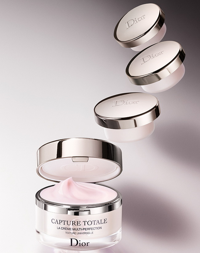 Dior-2016-Capture-Totale-La-Crème-Multi-Perfection