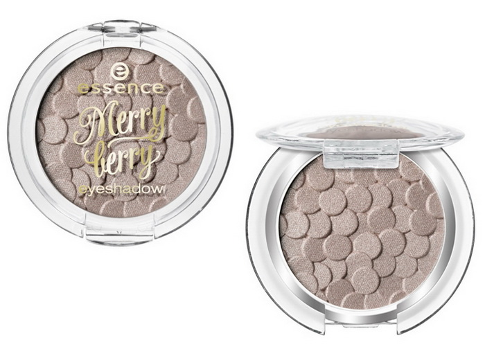 Essence-Holiday-2015-2016-Merry-Berry-Makeup-Collection-Eyeshadow 1