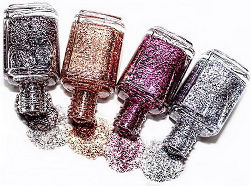 Essie-Holiday-2015-2016-Fringe-Factor-Collection 2