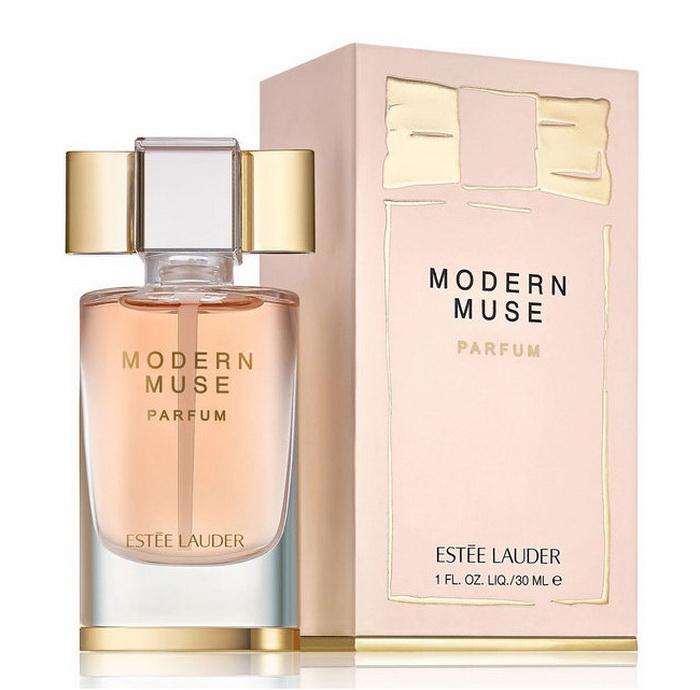 Estée-Lauder-2015-Modern-Muse-Parfum