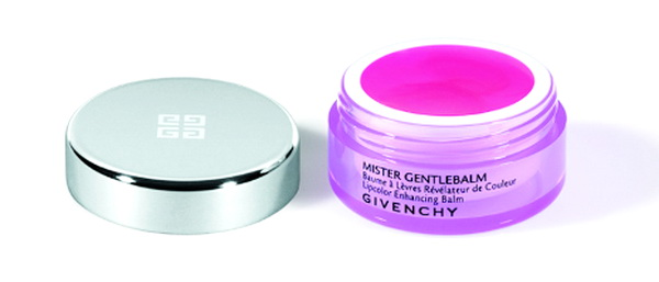 Givenchy-Spring-2016-La-Revelation-Originelle-Collection-Mister-Gentlebalm