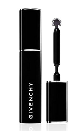 Givenchy-Spring-2016-La-Revelation-Originelle-Collection-Phenomen'Eyes-Mascara