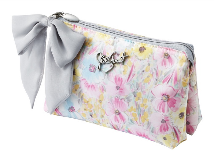 Jill-Stuart-Spring-2016-Makeup-Collection-Pouch