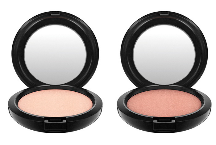 MAC-Winter-Spring-2016-Faerie-Whispers-Makeup-Collection-Beauty-Powder-and-Iridescent-Pressed-Powder
