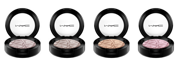 MAC-Winter-Spring-2016-Faerie-Whispers-Makeup-Collection-Eye-Shadow 1