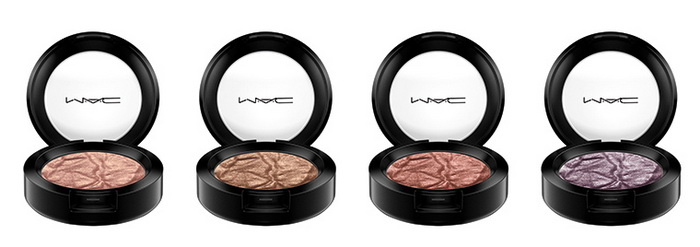 MAC-Winter-Spring-2016-Faerie-Whispers-Makeup-Collection-Eye-Shadow 2