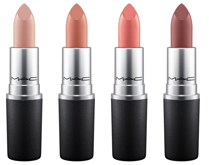 MAC-Winter-Spring-2016-Faerie-Whispers-Makeup-Collection-Lipstick