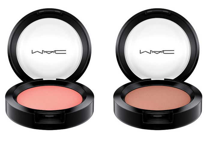 MAC-Winter-Spring-2016-Faerie-Whispers-Makeup-Collection-Powder-Blush