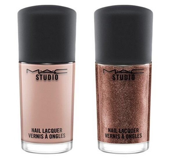 MAC-Winter-Spring-2016-Faerie-Whispers-Makeup-Collection-Studio-Nail-Lacquer
