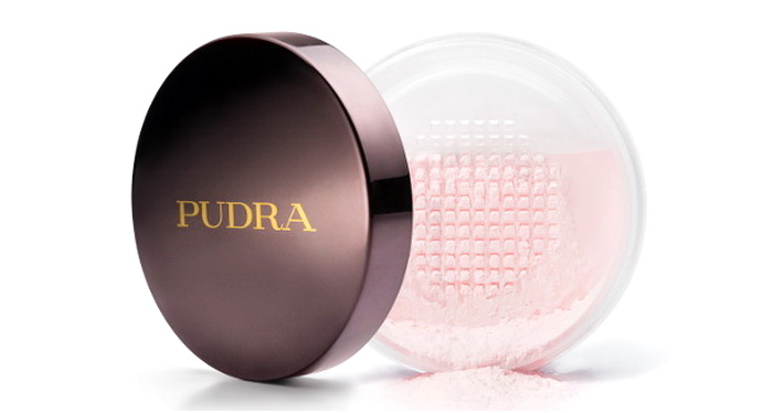 PUDRA-Ultra-HD-Pudra 1