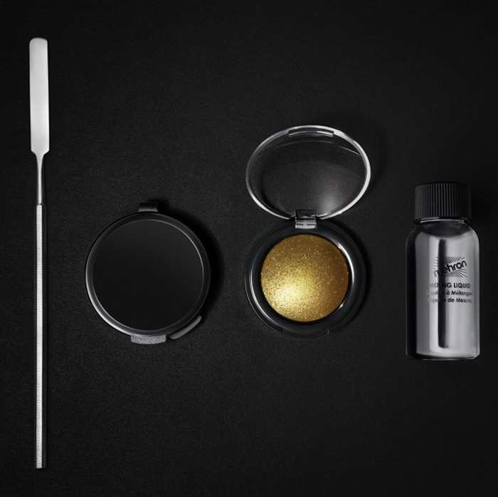 Pat-McGrath-Labs-Gold-001 1