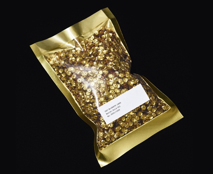 Pat-McGrath-Labs-Gold-001 2
