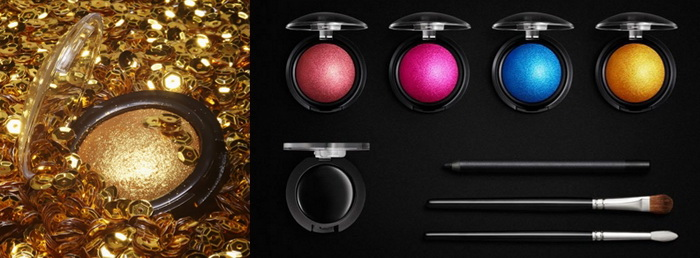 Pat-McGrath-Labs-Gold-001-Phantom-022-Makeup-Collection