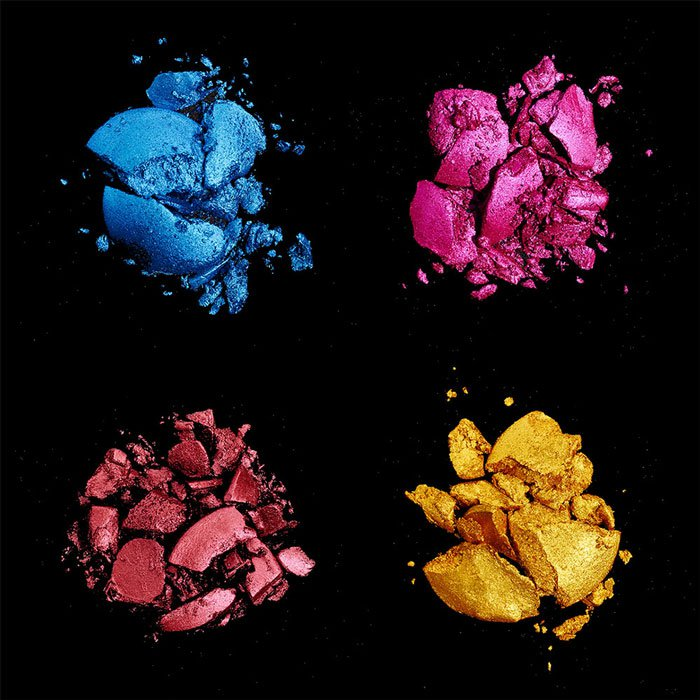 Pat-McGrath-Labs-Phantom-022 1