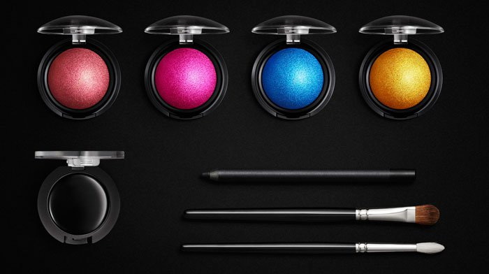 Pat-McGrath-Labs-Phantom-022