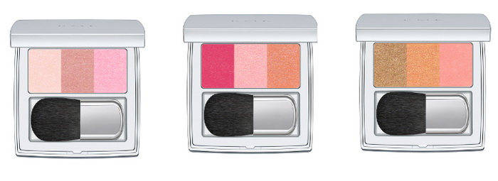 RMK-Spring-Summer-2016-Color-Performance-Collection-Cheeks 1