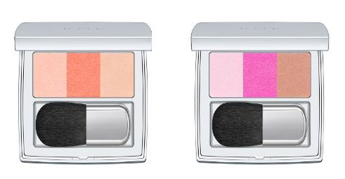 RMK-Spring-Summer-2016-Color-Performance-Collection-Cheeks 2