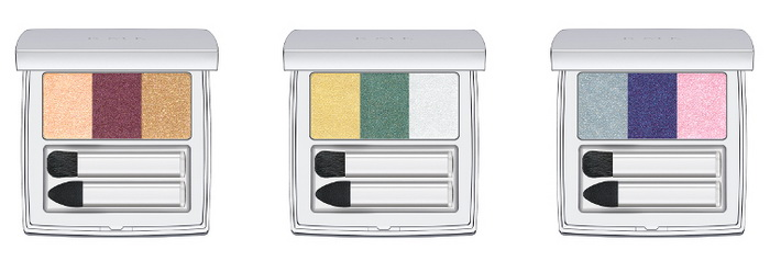 RMK-Spring-Summer-2016-Color-Performance-Collection-Eyes 2