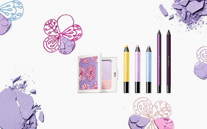 Shu-Uemura-Spring-Summer-2016-Pastel-Fantasy-Makeup-Collection 1