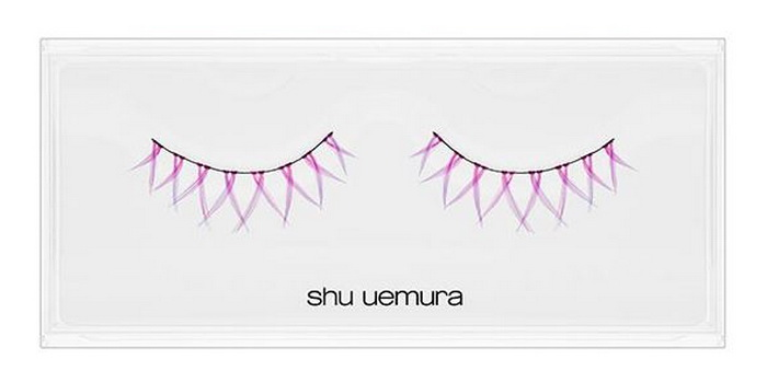 Shu-Uemura-Spring-Summer-2016-Pastel-Fantasy-Makeup-Collection-False-Lashes