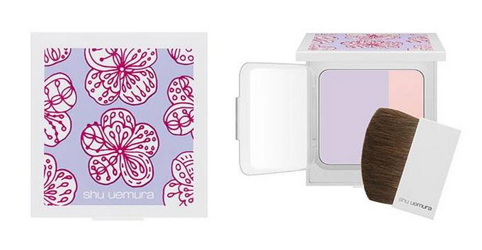 Shu-Uemura-Spring-Summer-2016-Pastel-Fantasy-Makeup-Collection-Puresudo-Powder-Compact