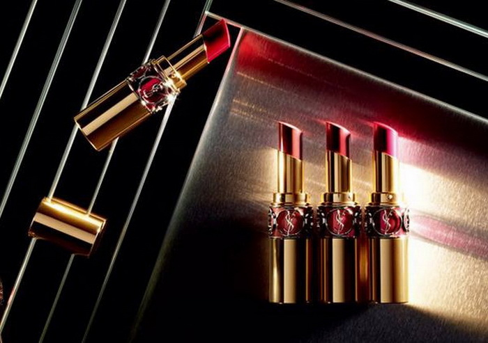 YSL-Spring-2016-Rouge-Volupte-Shine-Collection 4