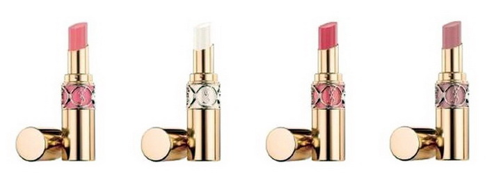 YSL-Spring-2016-Rouge-Volupte-Shine-Collection-Day-Bloomer